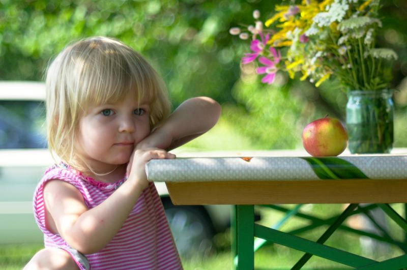 Діти фото маделі у японії фото 676-771
