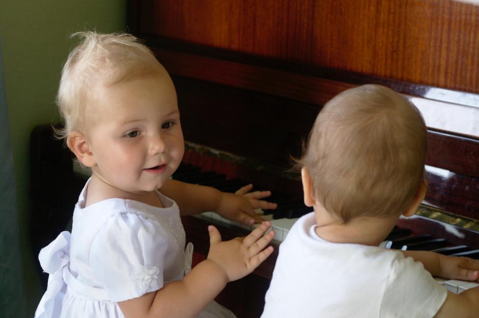 Діти фото маделі у японії фото 676-70